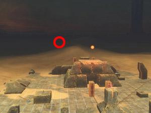 Sandbox Skull : Halo 3 Archives